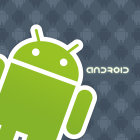 UPDATED:  Android…I love you!