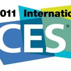 CES 2011 Reviews and Best Of!