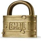 Practice Safe Emailing…Two sides