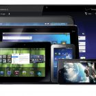 CES 2011 – Tablets in Review – not the kind you can chew or swallow!
