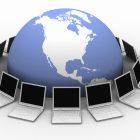 I+ InfoShare Webinar – Fundamentals of Cloud Computing
