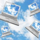 Tomorrow – DaaS Webinar – Cloud Desktop Demo'd