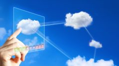 The Cloud Adoption Movement: It's already here – Is your business part of it?