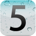 APPLE iOS 5 Update – Due TODAY!!