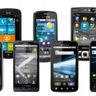 2011 Smartphone Top 10 – Gift Guide