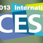 CES 2013 Preview of Next Week's Show