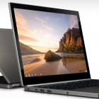 In defense of the Chromebook Pixel