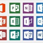 Microsoft restores transfer rights for retail Office 2013 copies
